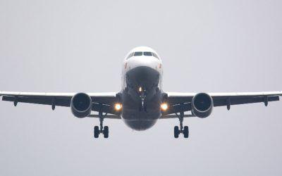 Čo je Landing page – prístávacia stránka