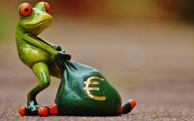 13 málo známych chýb pri tvorbe webstránky, ktoré Vás pripravia o peniaze
