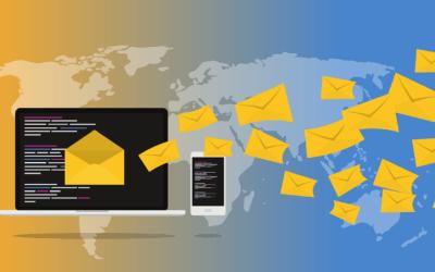 E-mailový Newsletter vs. sociálne siete