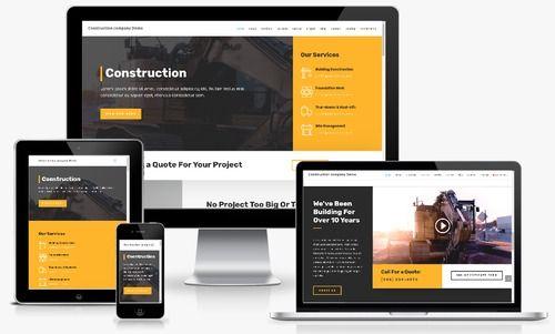 Najlepšie datovania webové stránky pre profesionálov