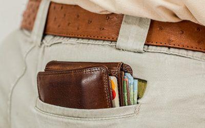 Prijímanie platieb kartou cez Besteron a WooCommerce